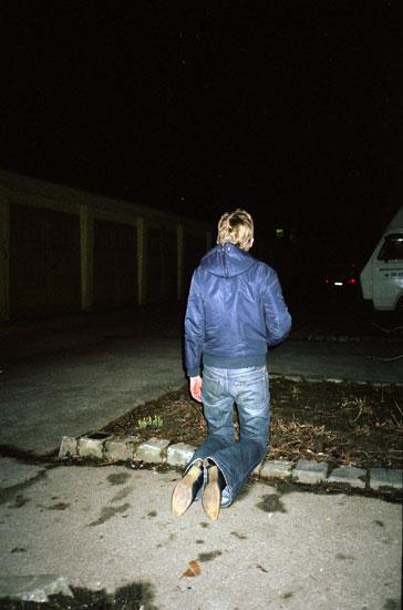 http://www.lysannbuschbeck.de/neu/files/gimgs/20_gritbea.jpg